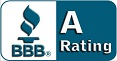 Foley Landscape Services BBB Rating