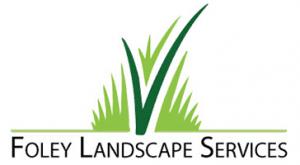 Foley Landscape Services - Cape Cod Landscaper Professional
