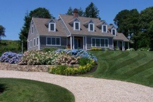 Foley Landscape Services - Cape Cod Landscaping Mowing and Lawn Service