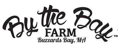 By The Bay Farm