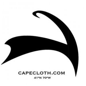 capecloth