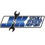 J & K Small Engine Repairs